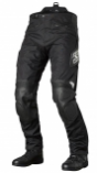 Speed & Strength Insurgent Moto Pants