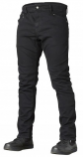 Speed & Strength Thumper Regular Fit Jeans