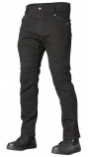 Speed & Strength Havoc Slim Taper Fit Jeans
