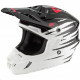 Answer AR1 Pro Glow Youth Helmet