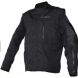 Answer OPS Enduro Jackets