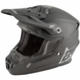 Answer AR1 Solid Helmets