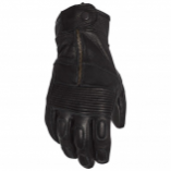Speed & Strength Duchess Leather Womens Gloves