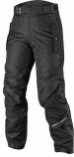 Firstgear Voyage Womens Overpants
