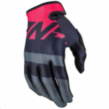 Answer AR1 Voyd Womens Gloves