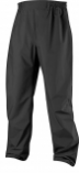 Firstgear Splash Rain Pants