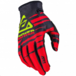 Answer AR1 Pro Glow Youth Gloves