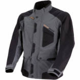 Moose Racing XCR Jacket (2017)