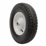 Kimpex Wheel for Heavy-Duty X-Pro Snowmobile Shop Dolly