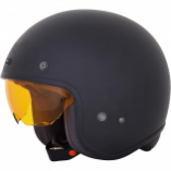 AFX FX-142 Super Scoot Solid Helmets