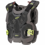 Alpinestars A-1 Plus Chest Protector