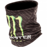 Alpinestars Legacy Neck Warmer