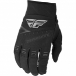 Fly Racing F-16 Youth Gloves