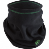 Arctiva Fleece Neck Warmers