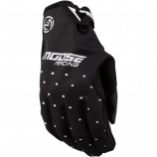 Moose Racing XC1 Youth Gloves
