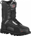 Fly Racing Boulder Boots