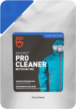 Revivex Outerwear Hi Tech Synthetic Cleaner