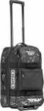 Fly Racing Ogio Layover Bags