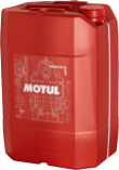 Motul Factory Coolant