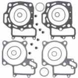 Cylinder Works Top End Gasket Kit
