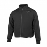 Tourmaster Synergy Pro-Plus Jacket