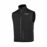 Tourmaster Synergy Pro-Plus Vest