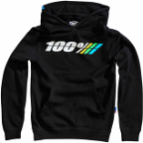 100% Matorrad Pullover Youth Hoodies