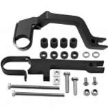 RSI Racing Stealth Brake Mounting Kit For Stonewall Handguard