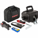 Kimpex Portable Electric Winches