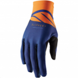 Slippery Flex Lite Gloves
