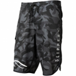 Slippery Board Shorts