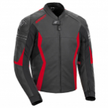 Joe Rocket GPX Jackets