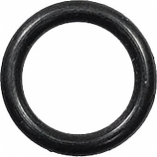 SP1 Float and Fuel Valve Replacement O-Ring for Mikuni