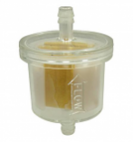 SP1 1/4in. Inline Fuel Filter