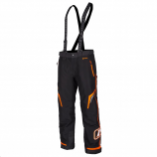 Klim Kaos Youth Pants