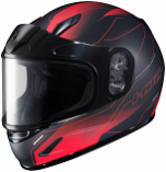 HJC CL-Y Taze Youth Snow Helmets