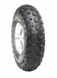 Duro HF277 Trasher Front/Rear Tire - 19x8x7 [Warehouse Deal]