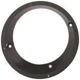 Aquatic Av Mounting Ring for 6.5 Speaker
