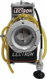 Lectron HD400 Carburetor