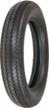 Shinko 240 Series Classic Front Tire - MT90-16 [Warehouse Deal]