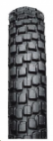 IRC GP210 Front Tire