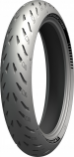 Michelin Power 5 Front Tire