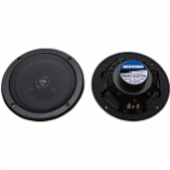 Hogtunes 6.5in. Rear Replacement Speakers