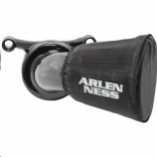 Arlen Ness Pre-Filter/Rain Sock for Velocity 65deg. Air Cleaner Kit