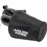 Arlen Ness Pre-Filter for Monster Sucker Air Cleaner without Cover Only