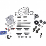 Feuling OE+ Hydraulic Cam Chain Conversion Camchest Kit