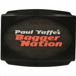 Paul Yaffe Originals Stealth License Plate Systems