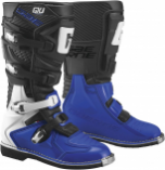 Gaerne GX-J Youth Boots