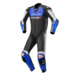 Alpinestars Missile Ignition Leather Suits