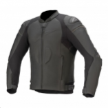 Alpinestars GP Plus R V3 Airflow Leather Jackets